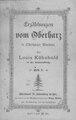 Erzählungen vom Oberharz in Oberharzer Mundart von Louis Kühnhold – Heft 3.pdf