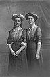 Erzherzoginnen Elisabeth Franziska und Hedwig.jpg
