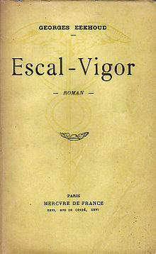 Escal-Vigor.jpg
