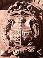 Escudo de Baracaldo.jpg