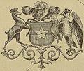 Escudo de Chile - 1891.JPG
