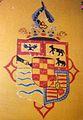 Escudo de Fernado Ruano y Prieto, Marqués de Liedena y Barón de Velasco.jpg
