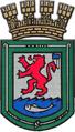Escudo de Panguipulli2.PNG