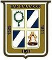 Escudo de San Salvador Reloaded.jpg