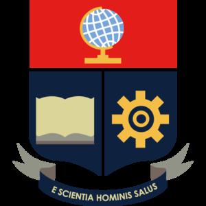 National Polytechnic School (Ecuador) - EPN (National Polytechnic University)