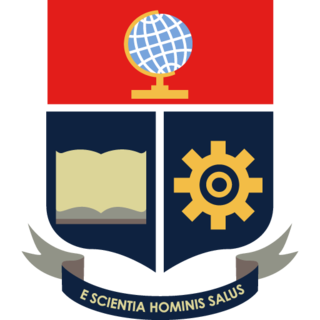 National Polytechnic School (Ecuador)
