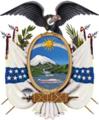 Escudo del Ecuador de 1845.png