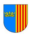 Escut municipal de Sant Esteve de la Sarga.PNG