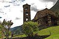 Església de Sant Joan de Caselles - 14.jpg