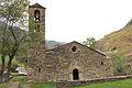 Església de Sant Martí de la Cortinada - 44.jpg