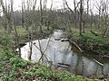 Espelette-ruisseau.jpg