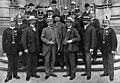 Esperanto-policistoj Dresdeno 1908.jpg