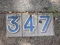 Esplanade House For Sale 347.JPG
