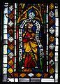 Esslingen - Sankt Dionys - Fenster - Plato.jpg