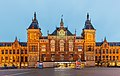 Estación Central, Ámsterdam, Países Bajos, 2016-05-30, DD 01-03 HDR.jpg