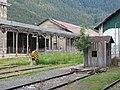 Estación de Canfranc 3.jpg