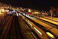 Estación de Tren de Vigo (6081434544).jpg