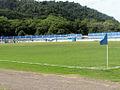 EstadioBMFC.jpg