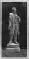 Estatua del General Nariño.png