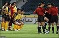 Esteghlal FC vs Fajr Sepasi FC, 21 October 2005 - 01.jpg