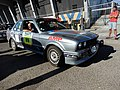 Estoril Classic Week 2018 89 - BMW 325 IX (1985) (44380289285).jpg