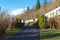 Eterveien - 2014-04-13 at 18-27-37.jpg