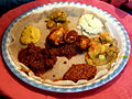 Ethiopian cuisine in DC.jpg
