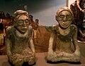 Etowah statues HRoe 2007.jpg