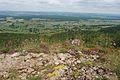 Etrigny panorama.JPG