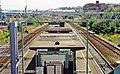 Etruria station geograph-3461833-by-Ben-Brooksbank.jpg