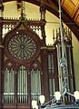 Ettersburg, Orgel.jpg