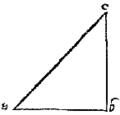 Euclid027r a.png
