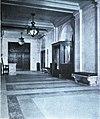 Euclid Avenue lobby 1908.jpg