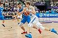 EuroBasket 2017 Finland vs Iceland 53.jpg