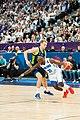 EuroBasket 2017 Finland vs Slovenia 47.jpg