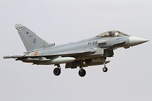 Eurofighter Typhoon - Lofting.jpg