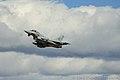 Eurofighter Typhoon ZK321 EU (8680133657).jpg