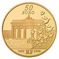 Europa 2009 pile.jpg