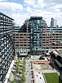 European Bank for Reconstruction and Development Headquarters (EBRD), London, United Kingdom 01.jpg