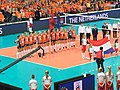 European Women's Championship Volleyball 2016 (26000323540).jpg