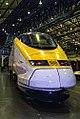 Eurostar Class 373 (24827370651).jpg