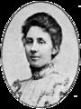 Eva Erika Gabriella Leijonhufvud - from Svenskt Porträttgalleri II.png