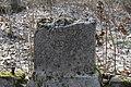 Evangelical-Augsburg Cemetery Marki 1.JPG