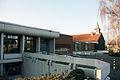EvangelischesGemeindezentrumMark.JPG