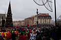 Event on the Castle Square (8511407134).jpg