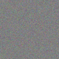 Every pixel has a random color.png
