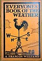 Everyone's Book of the Weather by Aeneas Francon Williams.jpg
