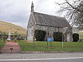 Ewes Parish Church - geograph.org.uk - 1250677.jpg
