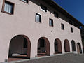 Ex Convento - Gorno.jpg