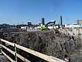 Excavation east of Sherbourne Commons, 2015 06 02 (4).JPG - panoramio.jpg
